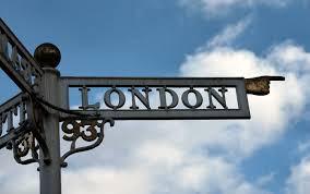 cropped-london-sign.jpeg