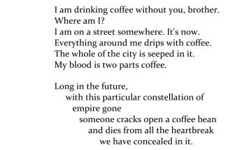 Simon Poems-1