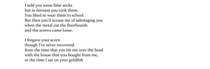 Simon Poems-2
