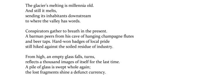 Simon Poems-3